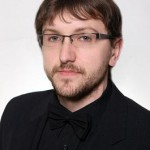 Jarosław Jóźwicki